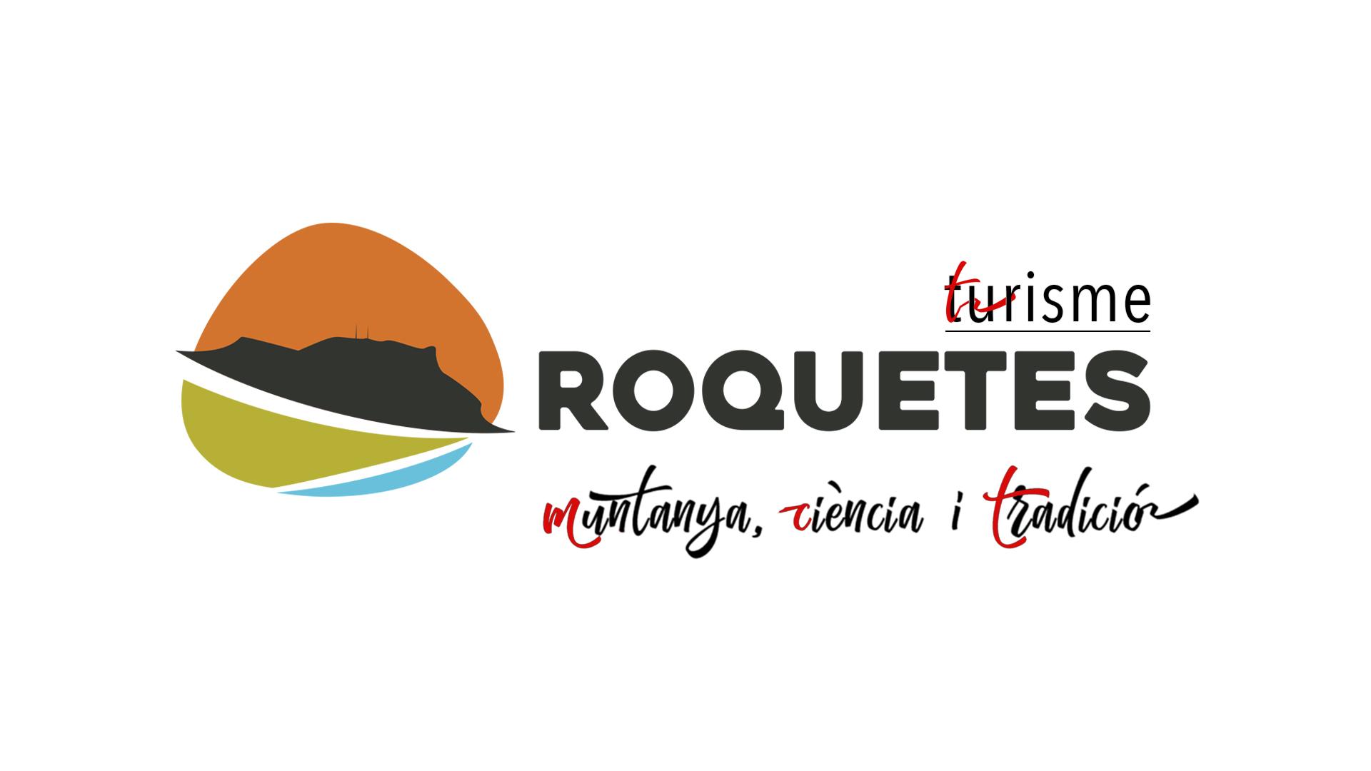 Roquetes Turisme