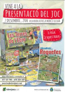 descobreix_roquetes_joc