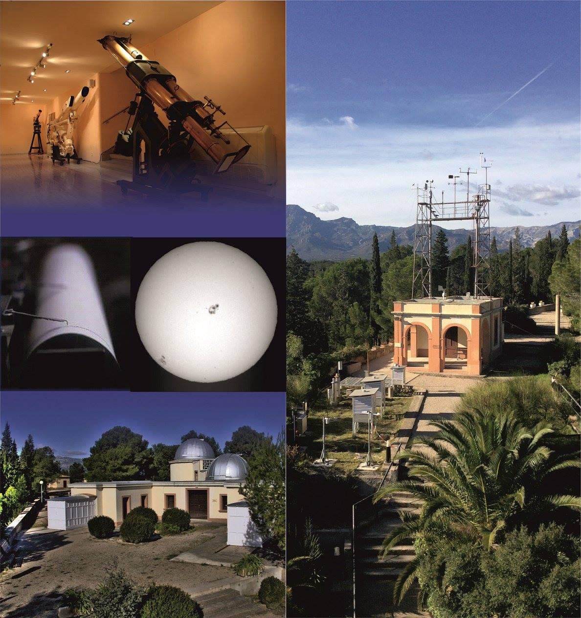 observatori