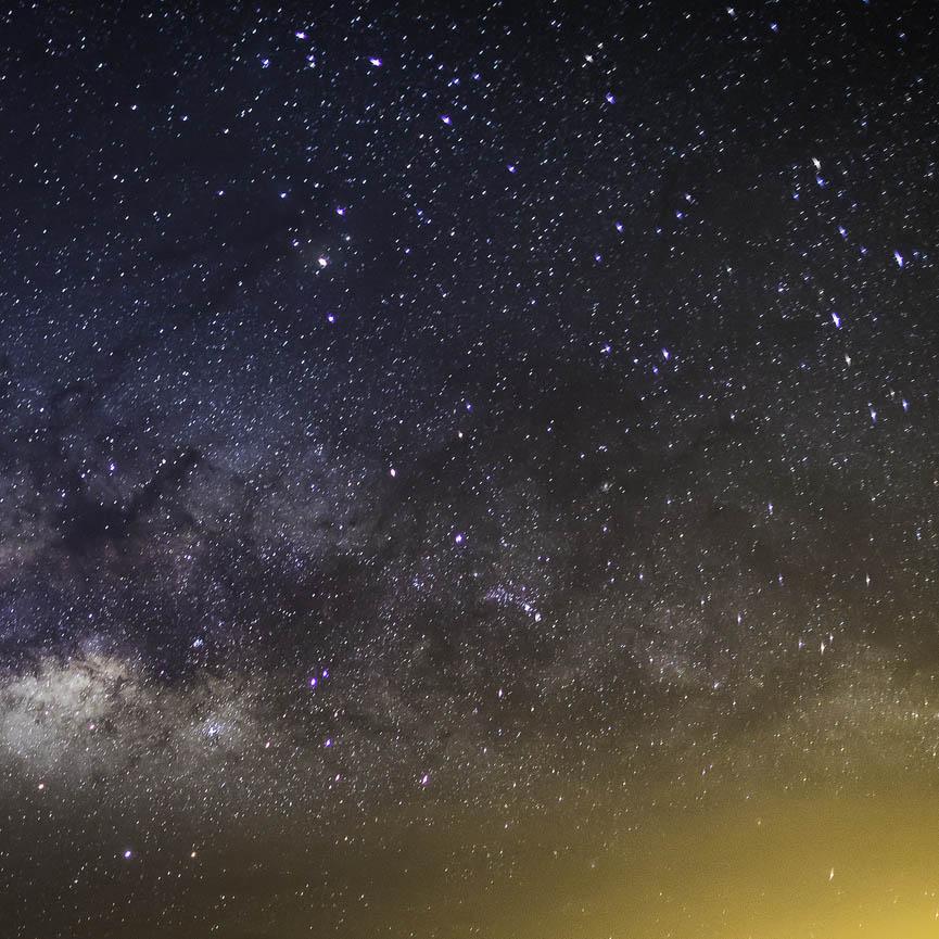 Visitas guiadas al Observatorio